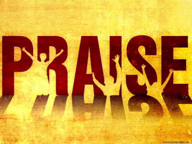 Music | Recharge Christian Fellowship