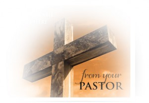 Pastor_minister_church_notecard