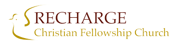 Recharge Christian Fellowship